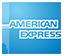 AMERICAN EXPRESS BLUEBOX